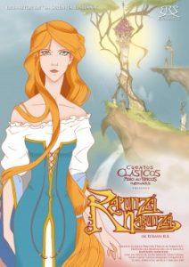 387-poster_Rapunzel-Nabunzel-corto-258x365