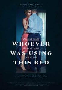 937-poster_Whoever-Was-Using-This-Bed-258x374