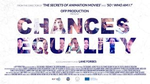 Chances-Equality