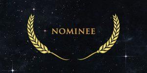 nominasi-film